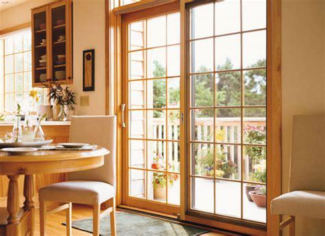 barn wood wall replacement sliding glass doors gliding patio doors