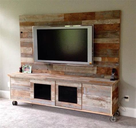meuble en palette bois amazing meubles palette bois beau meuble cuisine palette nouveau meuble