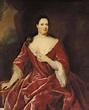 Sophia von Kielmansegg, Countess of Darlington - Wikipedia
