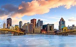 Top 10 Places to Visit in Pittsburgh, Pennsylvania