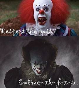 Gute Halloween Filme : every nightmare you 39 ve ever had who 39 s looking forward to the new it movie stephenking ~ Frokenaadalensverden.com Haus und Dekorationen