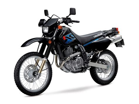 Suzuki Dr 650 Reviews by 2017 Suzuki Dr650s Review Specification And Price