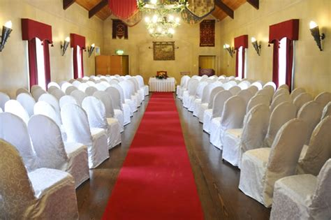 tullylagan country house hotel  married