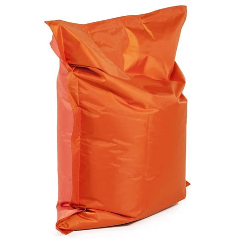 billes polystyrene pour pouf 28 images billes polystyr 232 ne 800 litres recharge pouf achat