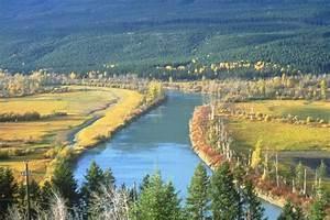 Fluvial Environments