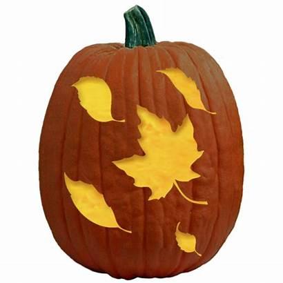 Pumpkin Carving Stencils Patterns Jack Autumn Thanksgiving