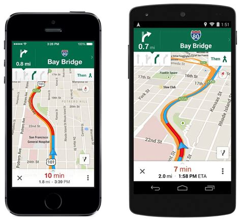 maps app for iphone maps for ios gains uber integration guidance