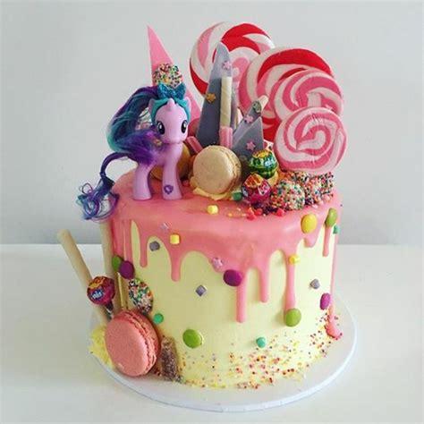 1001 id 233 es de g 226 teau licorne magique pour l anniversaire de votre enfant