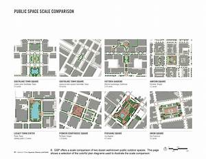 Image Result For Landscape And Urban Planning Evaluation
