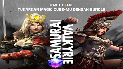 The name change card is available for purchase in the guild store for 39 diamonds and 200 guild tokens. UPDATE Daftar Kode Redeem FREE FIRE, Cara Dapat Item ...