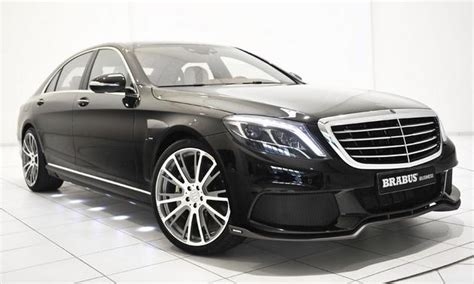 What does this price mean? Mercedes suv: Brabus 850 Base Mercedes Benz Gls 63 Amg Price