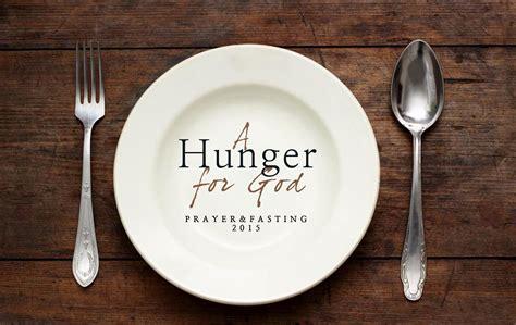 Fasting Forward! - Ephrata Community Church