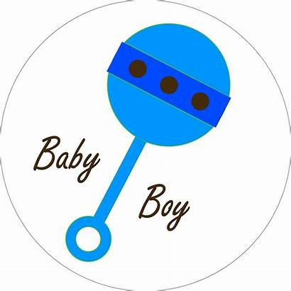 Rattle Clipart Clip Cliparts Rattles Wikiclipart Babysitter