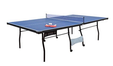 black friday ping pong table early black friday sale ping pong table tennis set 4