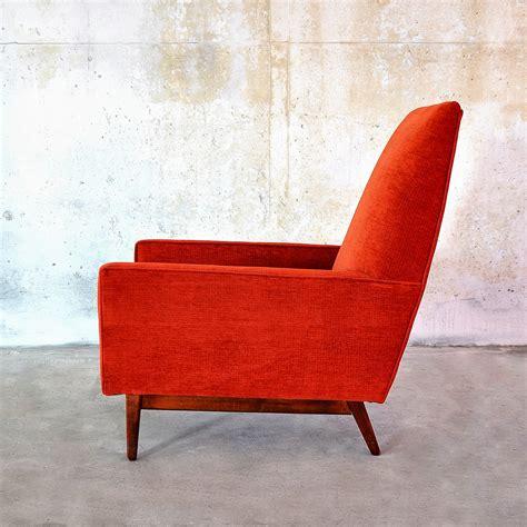 modern furniture kitchener mid century furniture kitchener chair design mid century modern chairs denvermid century modern