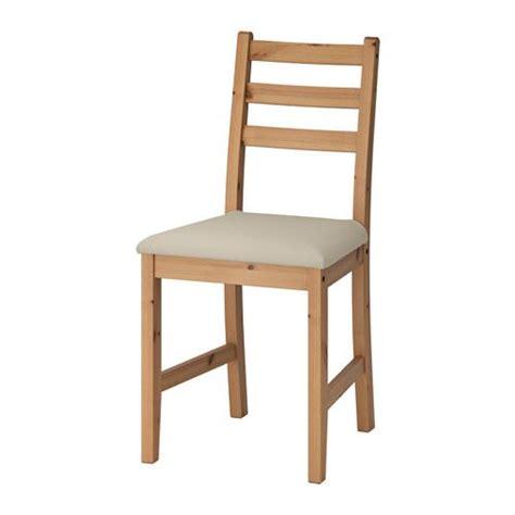 dessus de chaise ikea table rabattable cuisine table et chaise enfant ikea