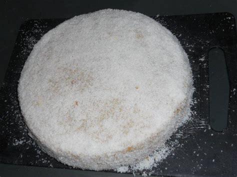 recette mont blanc coco recette mont blanc coco 750g