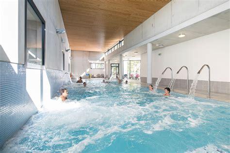 chambres d hotes drome avec piscine hotel drome piscine interieure 28 images hotel avec