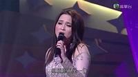 樊亦敏 - 再坐一會 - YouTube
