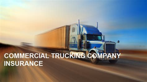 garage keepers insurance florida florida commercial trucking company insurance v w