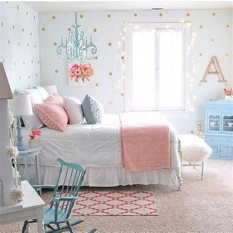 cores  quartos femininos