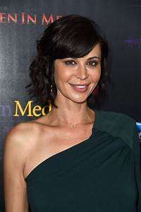 Catherine Bell Nude Leaked Collection 125 Photos | #The ...