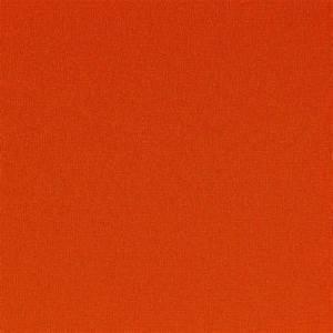 Tissu Exterieur Pas Cher : tissu ext rieur t flon orange pas cher tissus price ~ Dailycaller-alerts.com Idées de Décoration