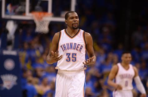 Nba Rumors Kevin Durant Adding More Stops To Tour