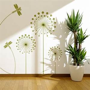 372 best idee per la casa images on pinterest home ideas With best brand of paint for kitchen cabinets with golf ball stickers