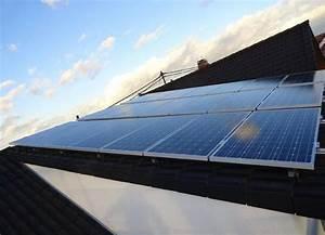 Solarthermie Berechnen : daily energy gmbh co kg solarthermie ~ Themetempest.com Abrechnung