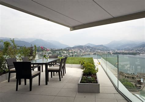 motorized retractable awnings  attractive choice  pick reports
