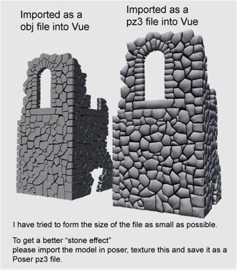 groups  stone walls duanbi model rare model