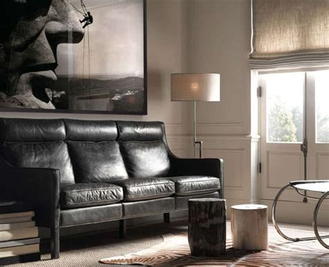 Decorating Ideas Guys Apartment by The Intentional Apartment 26 Exles Of A Masculine Home