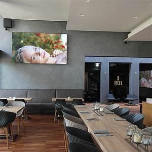 Möbel Für Gastronomie : zuwo m bel f r gastronomie hotels b ros und konferenzs le ~ A.2002-acura-tl-radio.info Haus und Dekorationen