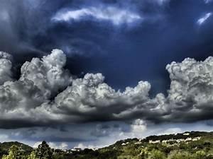 Download, Free, Cloudy, Sky, Hd, Wallpaper