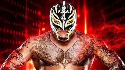 Wwe Rey Mysterio 2k19 Champion Pre Order