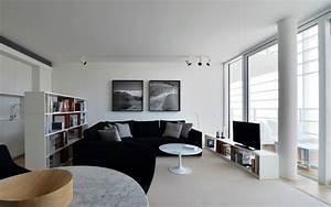 The Beach Houses Interni Appartamenti fronte mare Jesolo Jesolo Immobiliare