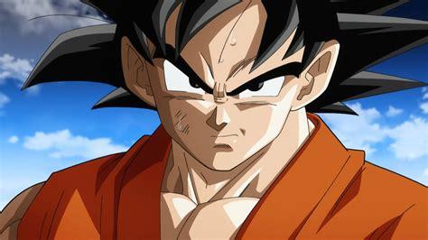 Dragon Ball Z Trailer Youtube