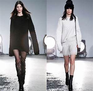 Designer Overalls Womens Zadig Et Voltaire 2014 2015 Fall Winter Womens Runway