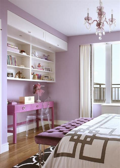 Beautiful Colors To Paint Your Bedroom And Make It Look