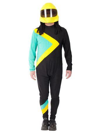 cool runnings helmet costume fancydresscom