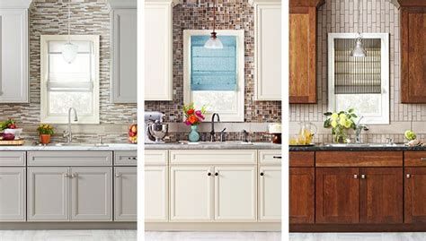 window treatments for kitchen window over sink best window treatments for your kitchen window factory