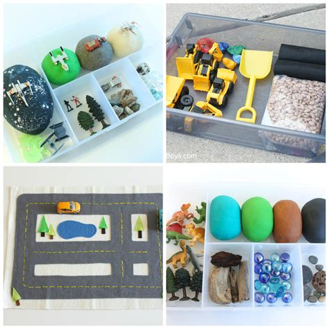 home made gifts for 25 more homemade gifts to make for boys frugal fun for boys and girls