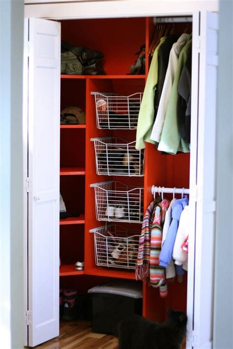 Front Entry Closet Organization Ideas by 17 Best Images About Entry On Entry Ways Shoe