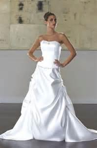 ugliest wedding dresses wedding dress wedding dresses designers designer wedding dresses pictures