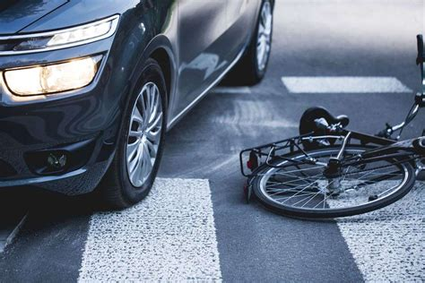 bicycle accident lawyers  morgan morgan