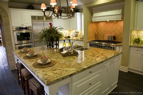 white cabinet kitchen design ideas pictures of kitchens traditional white kitchen cabinets