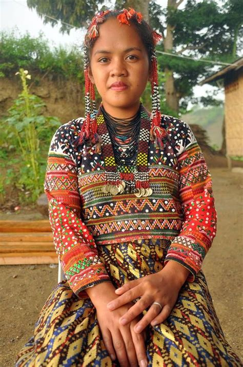 dress mutmut babat 22 32 best mp ph lumad tagakaolo images on ph