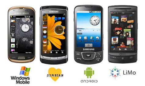 bada mobile bada samsung s new open source operating system what s