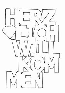 Herzlich Willkommen Bilder Zum Ausdrucken : vorlage herzlich willkommen zum ausdrucken joslas with vorlage engelsfl gel zum ausdrucken ~ Eleganceandgraceweddings.com Haus und Dekorationen